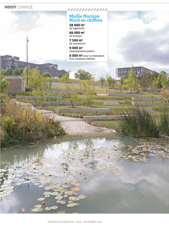 Noisy_magazine_-_226_-_Septembre_2016_Article-Logements-lot-C4-1